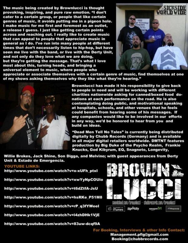 page-63-Brown-Lucci-2