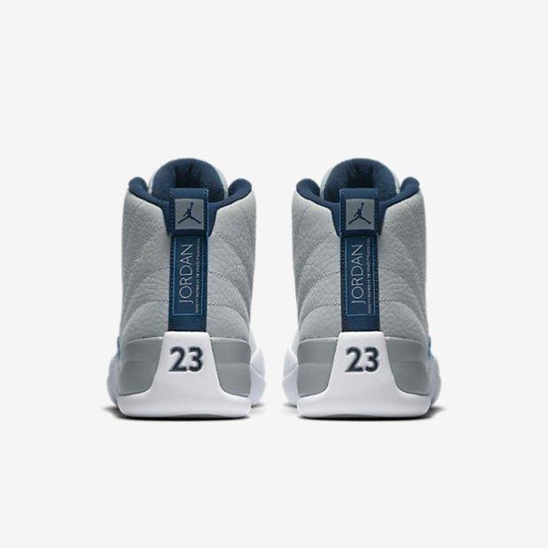 air-jordan-12-retro-mens-2e