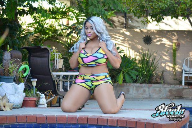 april-swimsuit-shoot-2nd-cam-116