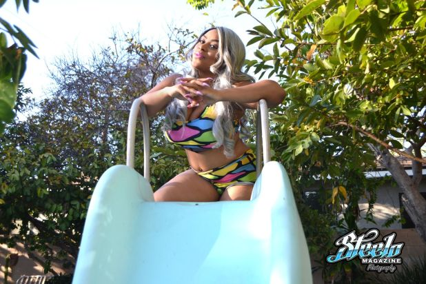april-swimsuit-shoot-2nd-cam-396