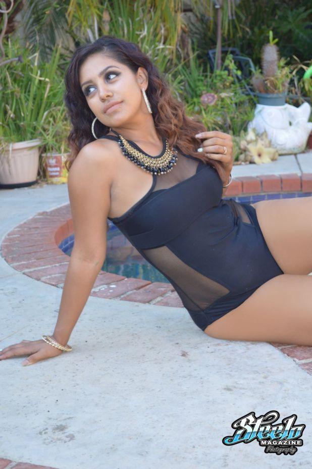 georgia-swimsuit-shoot-487