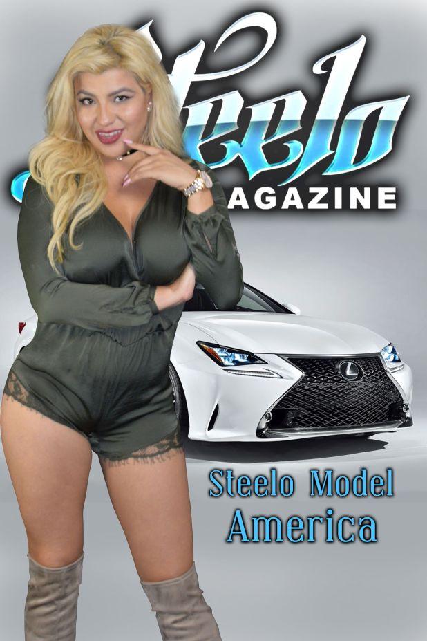 america-l-steelo-cover-model-2