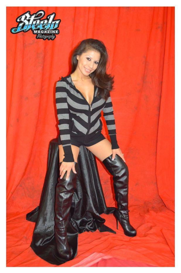 monica-p-steelo-magazine-shoot-647