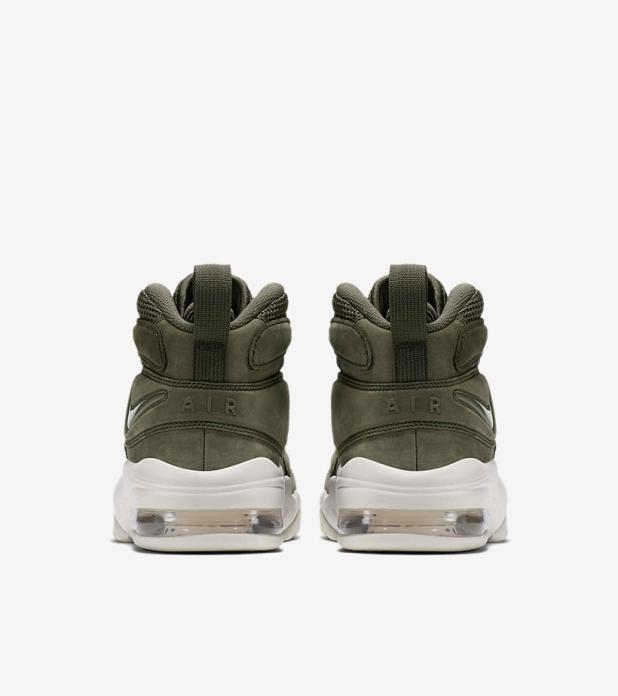 nike-air-max2-uptempo-6