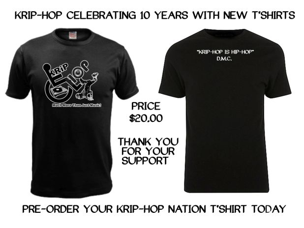 krip-hop-tshirts