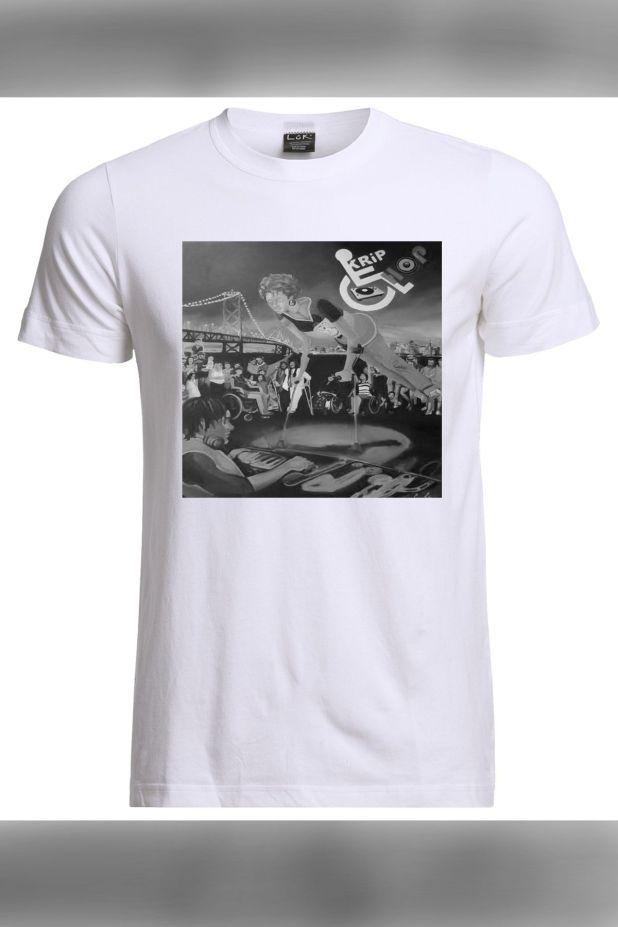 krip-hop-tshirt-album-cover-white