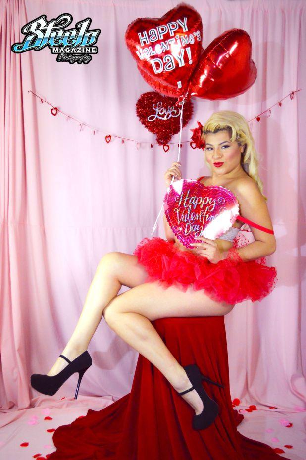 america-valentine-shoot-168