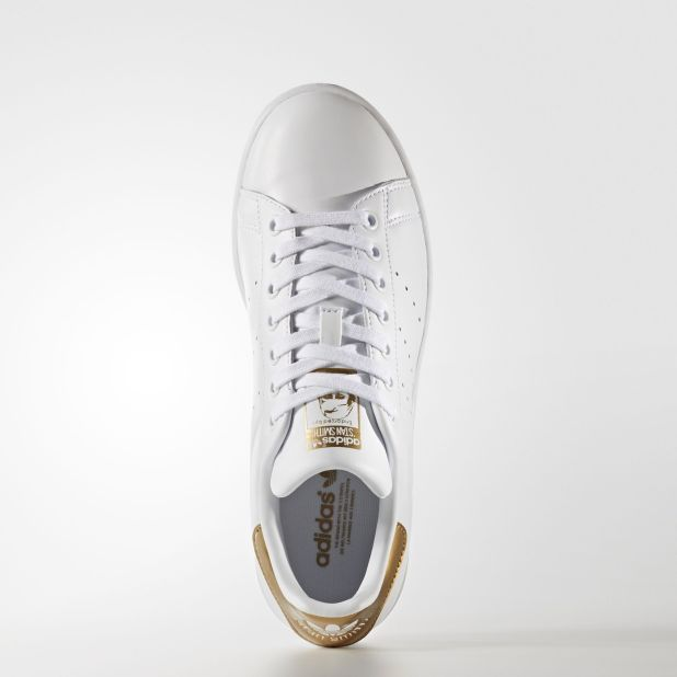 stan-smith-shoes-2