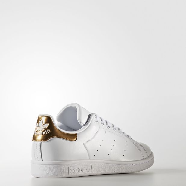 stan-smith-shoes-4
