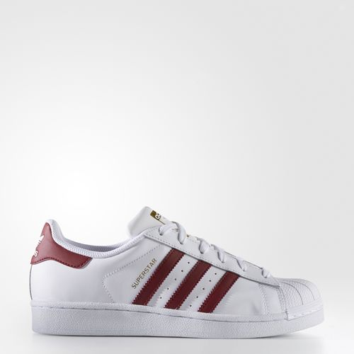 superstar-womens-cardinal-1