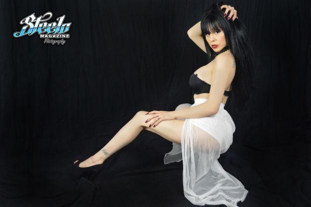 darlene-1st-photo-shoot-1085