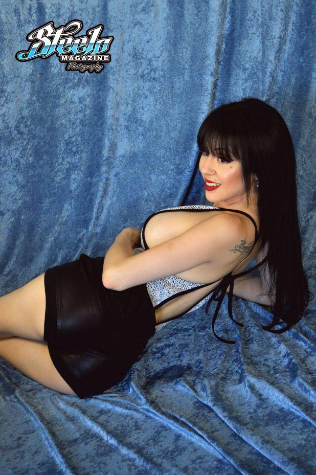 darlene-1st-photo-shoot-105