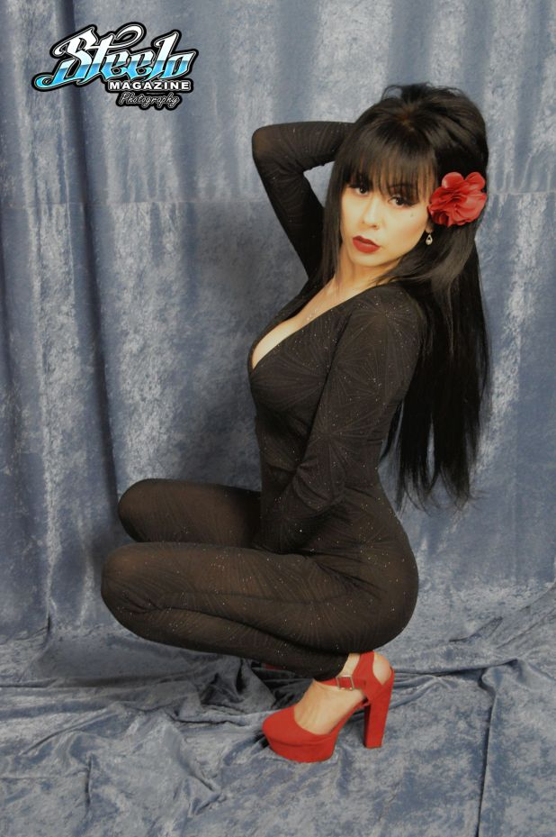 darlene-1st-photo-shoot-786