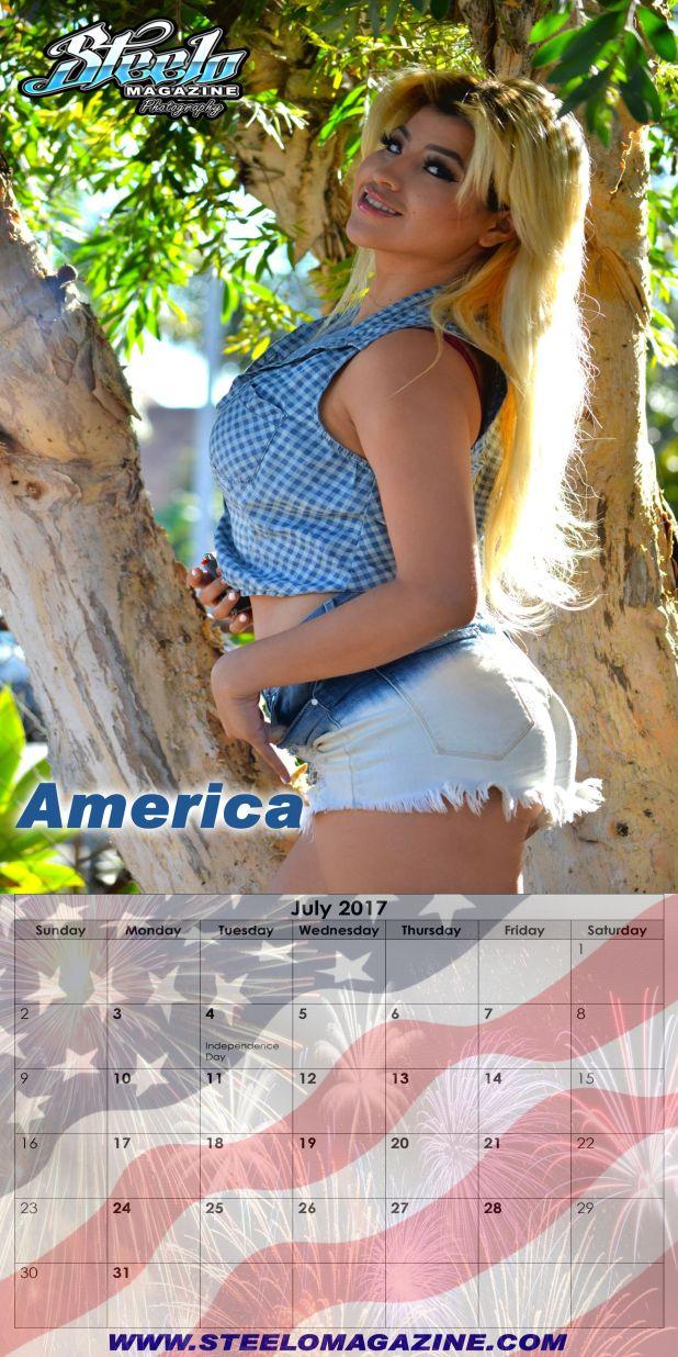 steelo-model-july-2017-america-2
