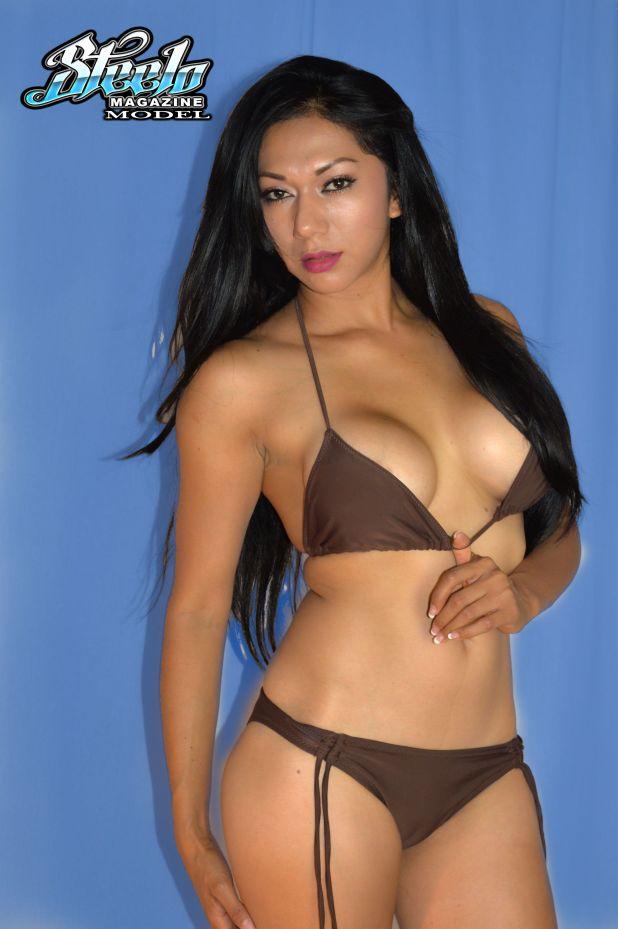 jackie-h-bikini-shoot-177