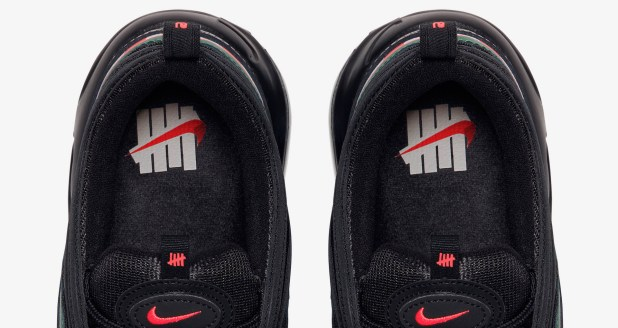 air-max-97-undefeated-7