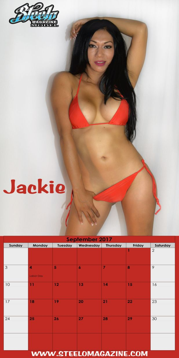 steelo-model-september-2017-jackie