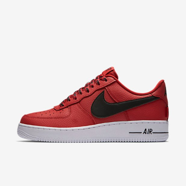 air-force-1-steelo-magazine-1-red