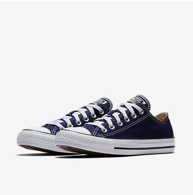 converse-chuck-taylor-dark-blue-3
