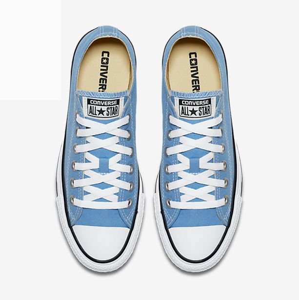 converse-chuck-taylor-light-blue-2