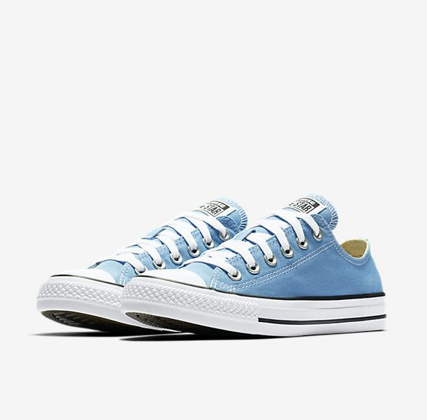 converse-chuck-taylor-light-blue-3