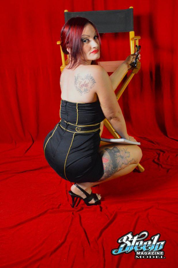 janna-1st-shoot-pics-262