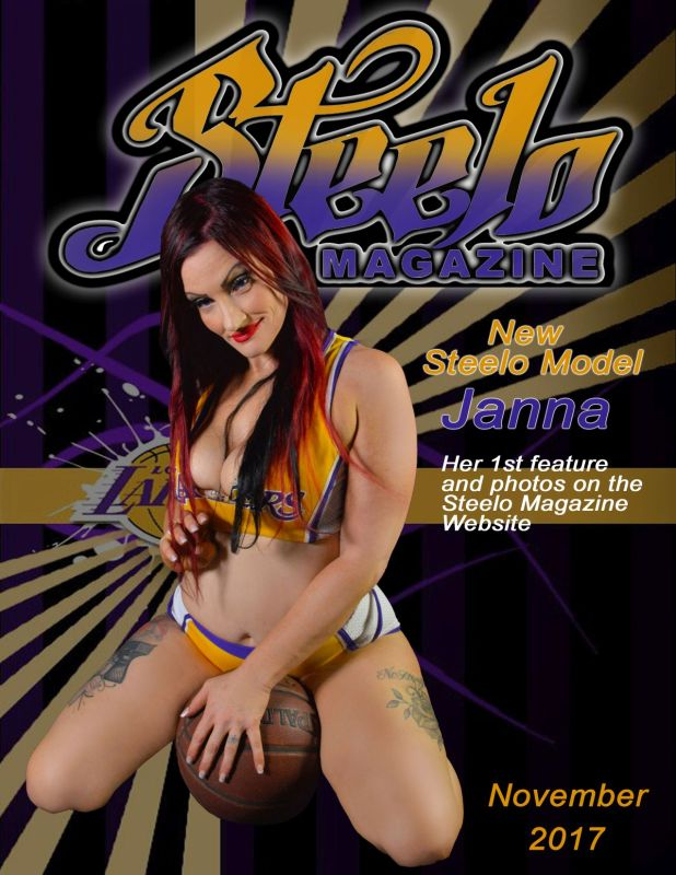 janna-steelo-cover-model