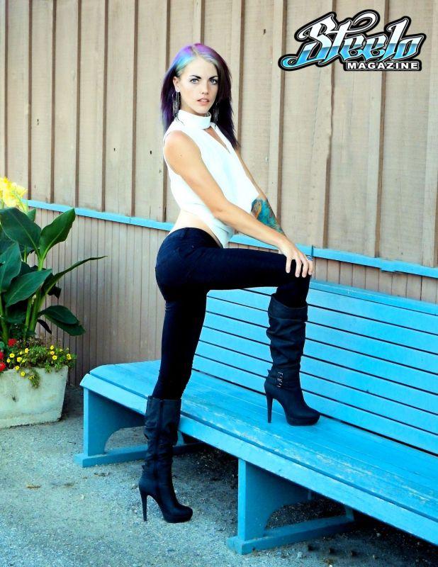 steelo-magazine-skidget-15