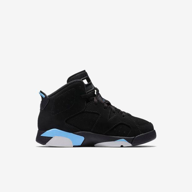 the-air-jordan-6-retro-mens-shoe-1-kids