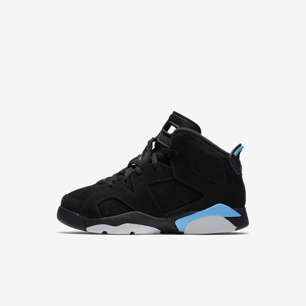 the-air-jordan-6-retro-mens-shoe-5-kids