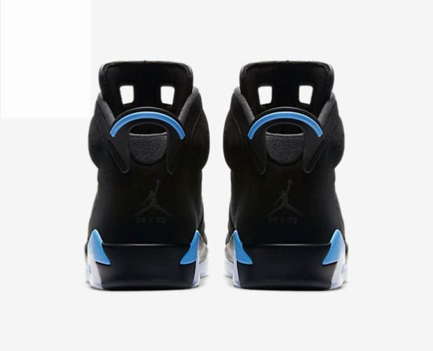 the-air-jordan-6-retro-mens-shoe-6