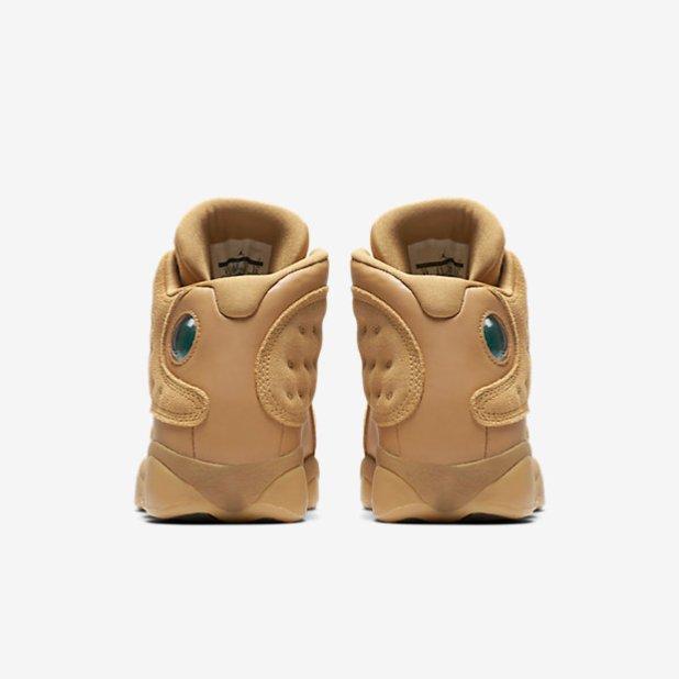 air-jordan-13-retro-big-kids-shoe-6