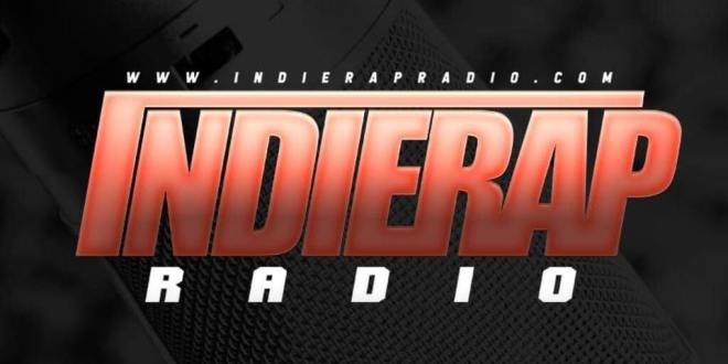 Indie Rap Radio