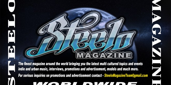 Advertise with Steelo