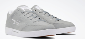 Reebok Womens – Classics Slice USA shoes