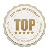 top-northwest-photographers