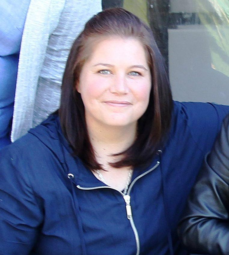 Annerine Ferreira