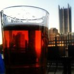 Yuengling beer. the best beer.