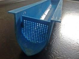 3d printed drain 3
