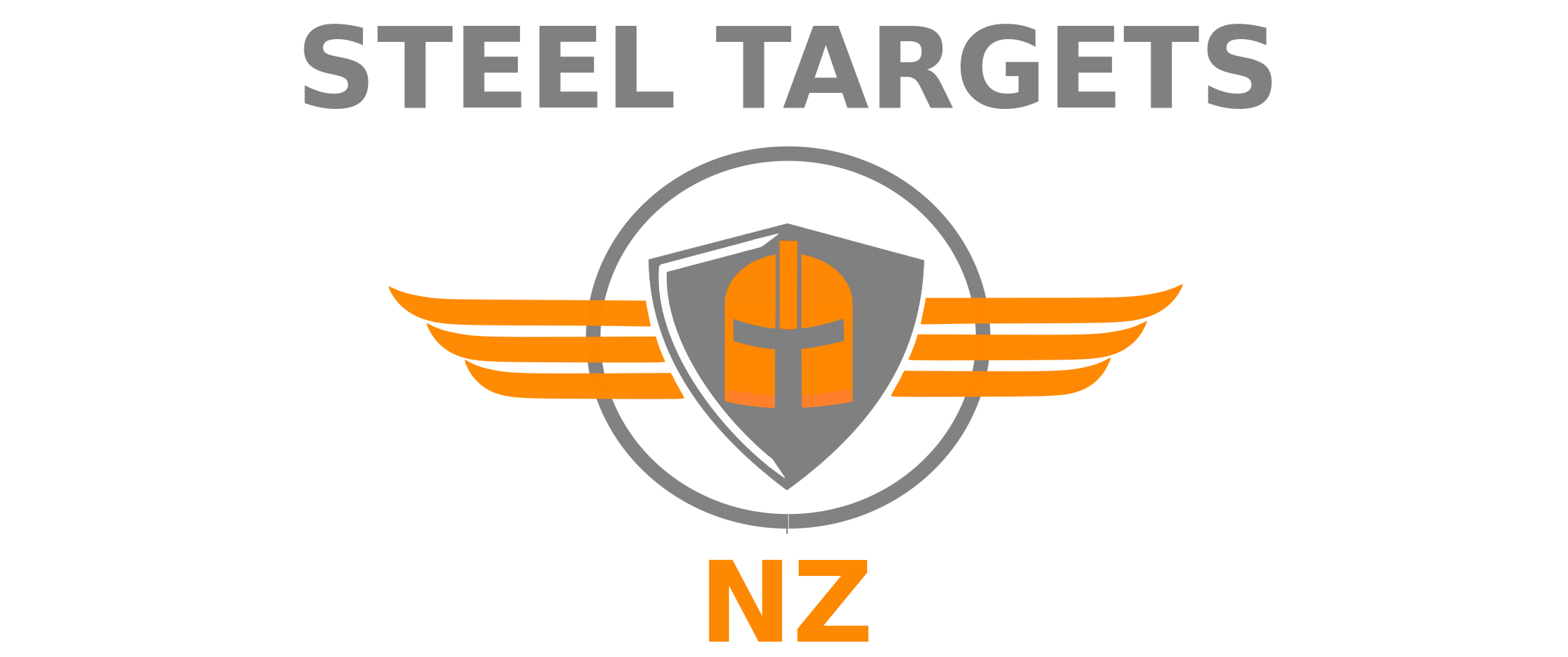 Steel Targets NZ