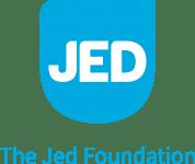 JED_name_Full_RGB