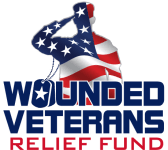 WVRF-Logo2018