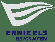 els-for-autism-logo
