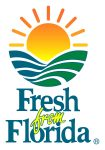 fresh-from-florida-logo-1426540-1
