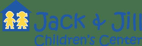 jack & Jill logo