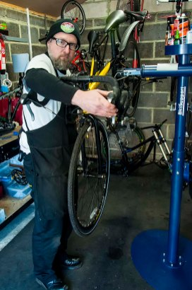 Steeltown Cycles_0013