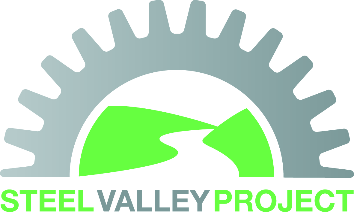 Steel Valley Project