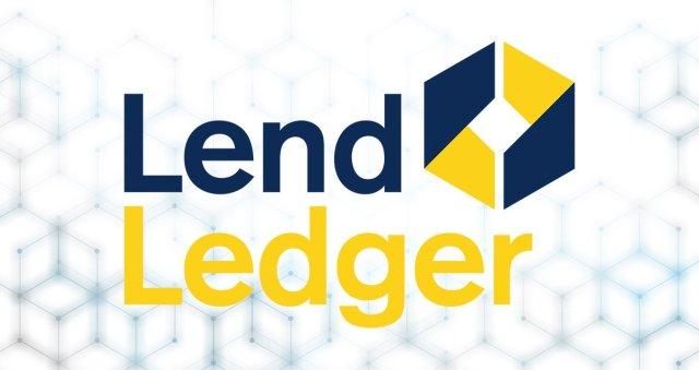 lendleger logo.jpg