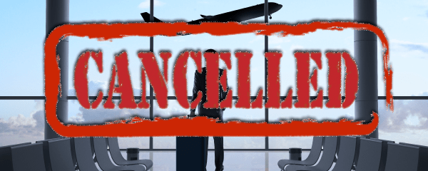 cancelled-flight--600x240.png