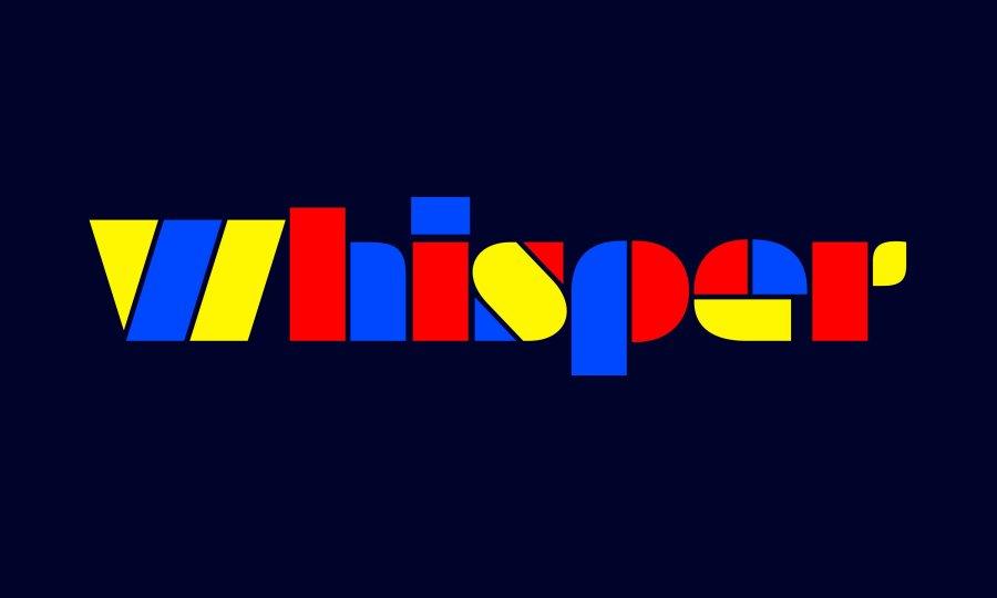 Whisper 1.jpg
